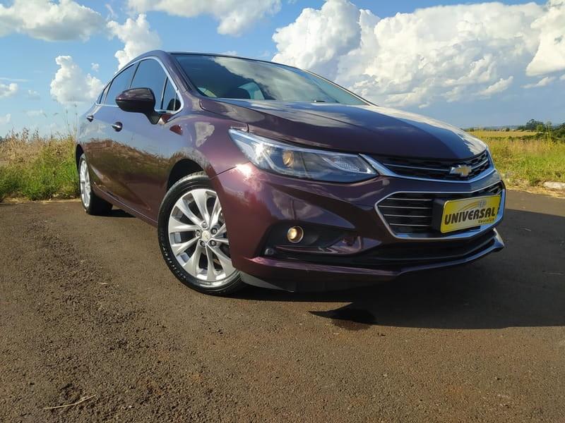 //www.autoline.com.br/carro/chevrolet/cruze-14-sedan-ltz-16v-flex-4p-turbo-automatico/2017/tres-passos-rs/15678661