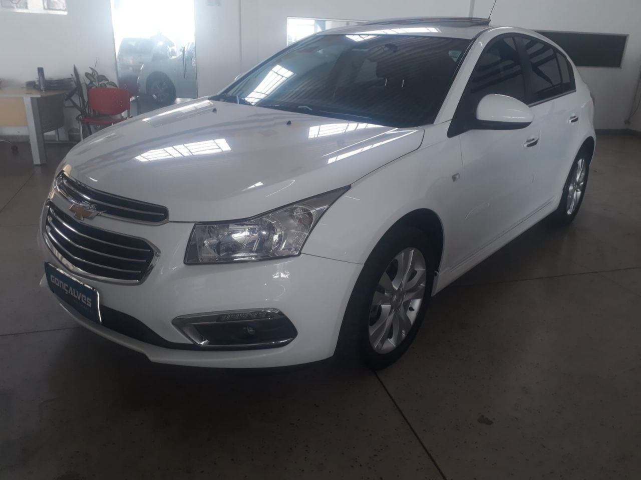 //www.autoline.com.br/carro/chevrolet/cruze-18-hatch-sport-ltz-16v-flex-4p-automatico/2016/piracicaba-sp/15679243