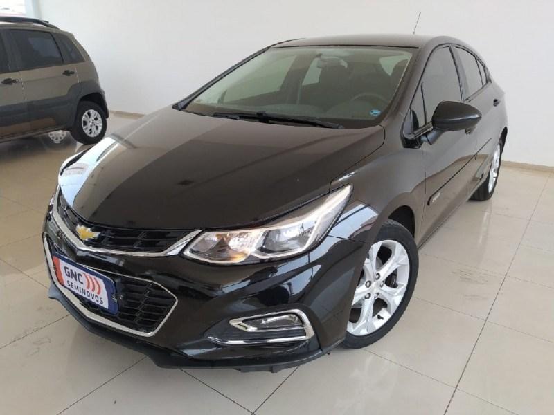 //www.autoline.com.br/carro/chevrolet/cruze-14-hatch-sport-lt-16v-flex-4p-turbo-automatic/2017/belo-horizonte-mg/15679579