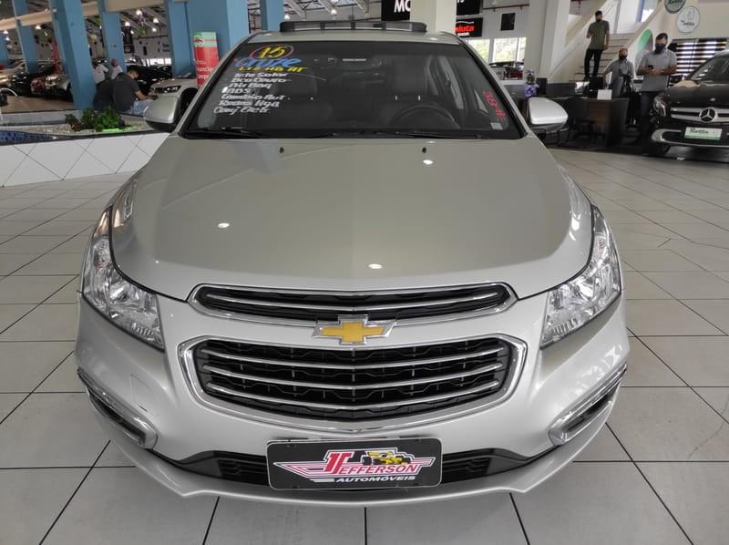 //www.autoline.com.br/carro/chevrolet/cruze-18-hatch-sport-ltz-16v-flex-4p-automatico/2015/curitiba-pr/15682357