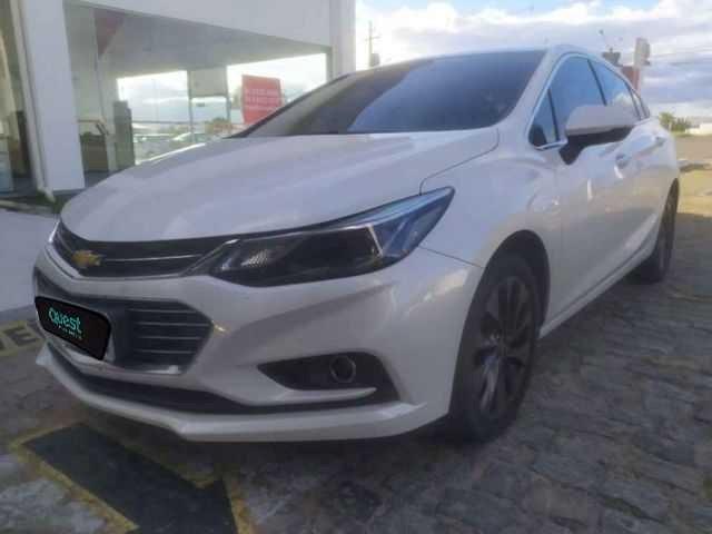 //www.autoline.com.br/carro/chevrolet/cruze-14-hatch-sport-ltz-16v-flex-4p-turbo-automati/2018/sao-paulo-sp/15683567