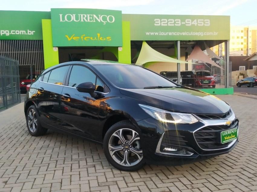 //www.autoline.com.br/carro/chevrolet/cruze-14-hatch-sport-premier-16v-flex-4p-turbo-auto/2020/ponta-grossa-pr/15689584