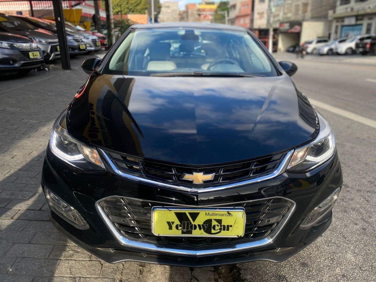 //www.autoline.com.br/carro/chevrolet/cruze-14-hatch-sport-ltz-16v-flex-4p-turbo-automati/2019/sao-paulo-sp/15693476