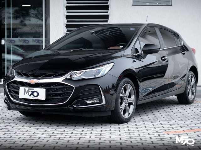 //www.autoline.com.br/carro/chevrolet/cruze-14-hatch-sport-premier-16v-flex-4p-turbo-auto/2020/curitiba-pr/15694110