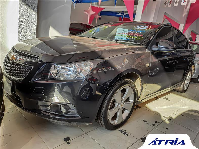 //www.autoline.com.br/carro/chevrolet/cruze-18-hatch-sport-lt-16v-flex-4p-automatico/2012/campinas-sp/15695724