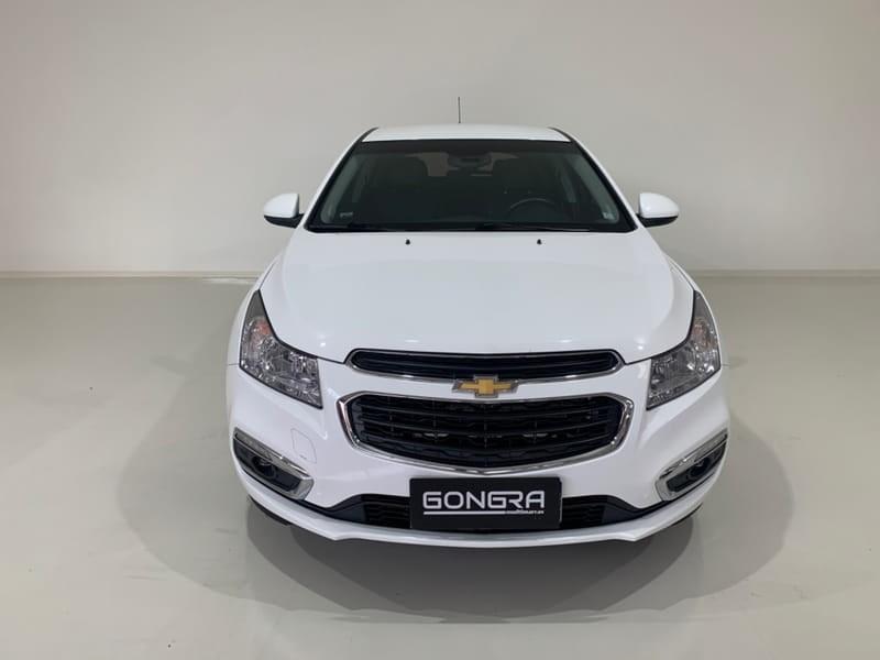 //www.autoline.com.br/carro/chevrolet/cruze-18-hatch-sport-lt-16v-flex-4p-automatico/2016/curitiba-pr/15698324