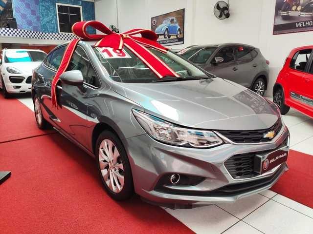 //www.autoline.com.br/carro/chevrolet/cruze-14-sedan-lt-16v-flex-4p-turbo-automatico/2019/sao-paulo-sp/15705236
