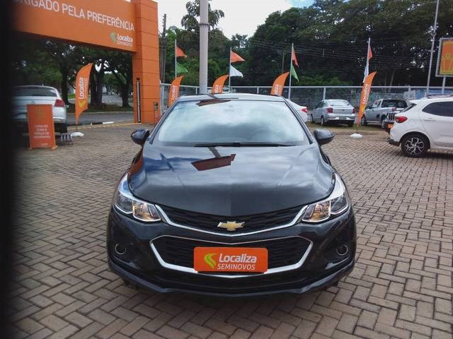 //www.autoline.com.br/carro/chevrolet/cruze-14-sedan-lt-16v-flex-4p-turbo-automatico/2019/belo-horizonte-mg/15709018