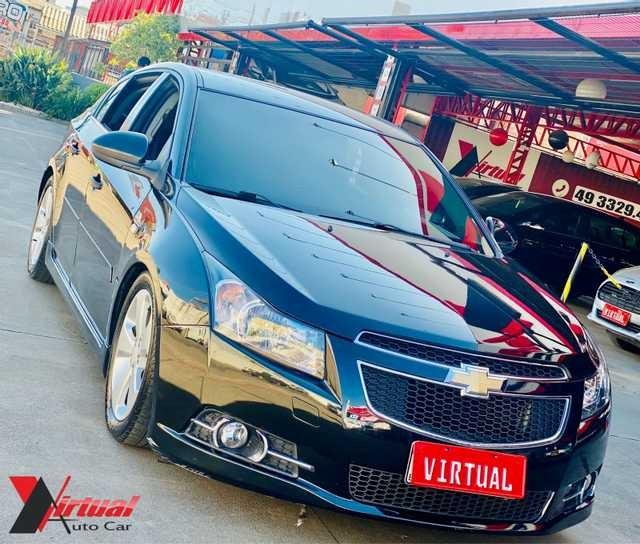 //www.autoline.com.br/carro/chevrolet/cruze-18-hatch-sport-lt-16v-flex-4p-manual/2012/chapeco-sc/15709474