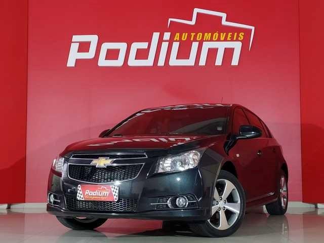 //www.autoline.com.br/carro/chevrolet/cruze-18-hatch-sport-lt-16v-flex-4p-manual/2012/ponta-grossa-pr/15711512