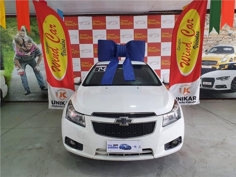 //www.autoline.com.br/carro/chevrolet/cruze-18-hatch-sport-lt-16v-flex-4p-automatico/2014/rio-de-janeiro-rj/15711905
