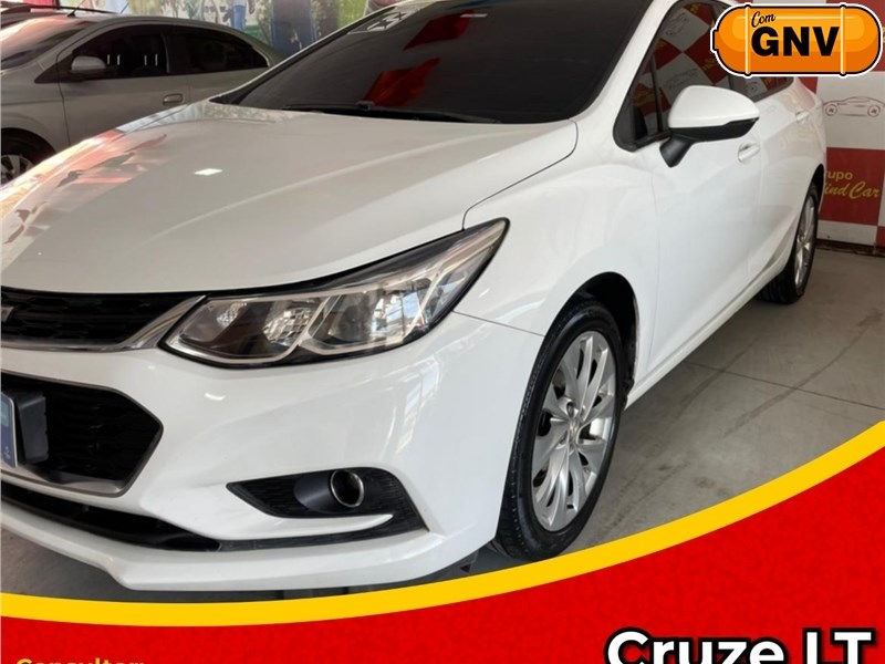 //www.autoline.com.br/carro/chevrolet/cruze-14-hatch-sport-lt-16v-flex-4p-turbo-automatic/2019/rio-de-janeiro-rj/15712153