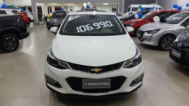 //www.autoline.com.br/carro/chevrolet/cruze-14-sedan-ltz-16v-flex-4p-turbo-automatico/2019/sao-paulo-sp/15713723