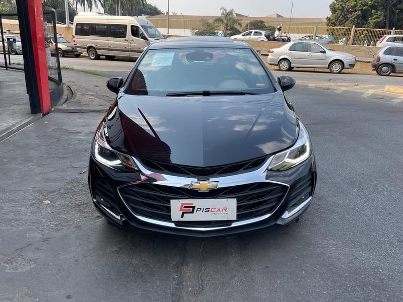 //www.autoline.com.br/carro/chevrolet/cruze-14-hatch-sport-premier-16v-flex-4p-turbo-auto/2020/belo-horizonte-mg/15714535