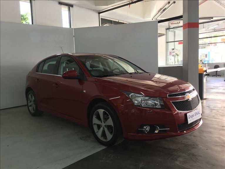 //www.autoline.com.br/carro/chevrolet/cruze-18-hatch-sport-lt-16v-flex-4p-automatico/2012/sao-paulo-sp/15714966
