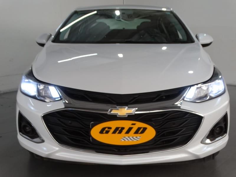 //www.autoline.com.br/carro/chevrolet/cruze-14-sedan-lt-16v-flex-4p-turbo-automatico/2020/belo-horizonte-mg/15715499