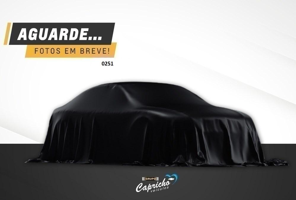 //www.autoline.com.br/carro/chevrolet/cruze-14-sedan-lt-16v-flex-4p-turbo-automatico/2017/salvador-ba/15721273