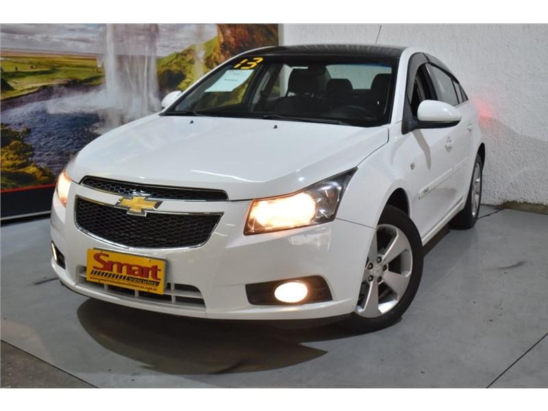 //www.autoline.com.br/carro/chevrolet/cruze-18-hatch-sport-lt-16v-flex-4p-automatico/2013/sorocaba-sp/15723001