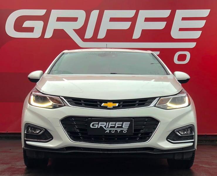 //www.autoline.com.br/carro/chevrolet/cruze-14-hatch-sport-ltz-16v-flex-4p-turbo-automati/2017/curitiba-pr/15725549