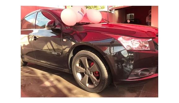//www.autoline.com.br/carro/chevrolet/cruze-18-lt-16v-sedan-flex-4p-automatico/2012/araguari-mg/5875683