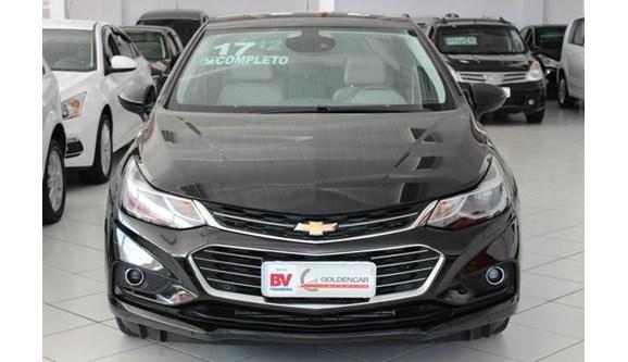 //www.autoline.com.br/carro/chevrolet/cruze-14-ltz-16v-sedan-flex-4p-automatico/2017/rio-grande-rs/5859594