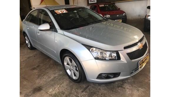//www.autoline.com.br/carro/chevrolet/cruze-18-lt-16v-sedan-flex-4p-manual/2012/itarare-sp/6007280