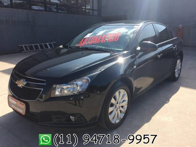 //www.autoline.com.br/carro/chevrolet/cruze-18-hb-sport-ltz-16v-flex-4p-automatico/2014/sao-paulo-sp/6441506
