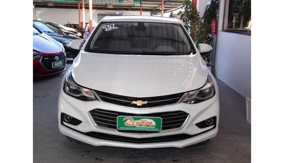 //www.autoline.com.br/carro/chevrolet/cruze-14-ltz-16v-flex-4p-automatico/2017/rio-grande-rs/6620186