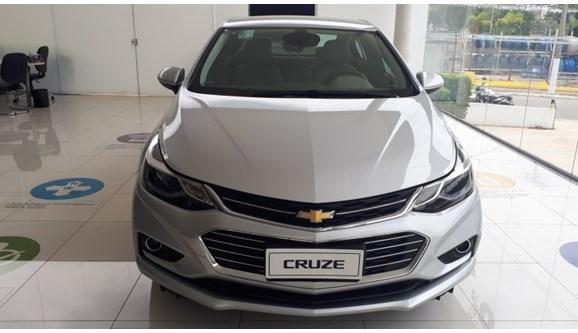 //www.autoline.com.br/carro/chevrolet/cruze-14-ltz-16v-sedan-flex-4p-automatico/2018/sao-paulo-sp/6774165