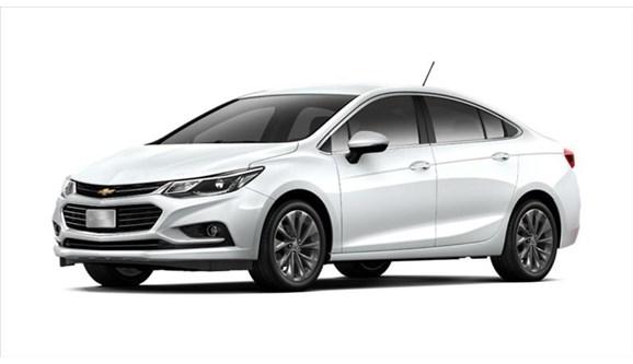 //www.autoline.com.br/carro/chevrolet/cruze-14-ltz-16v-sedan-flex-4p-automatico/2018/curitiba-pr/6778321