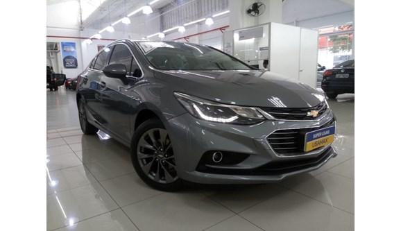 //www.autoline.com.br/carro/chevrolet/cruze-14-ltz-16v-sedan-flex-4p-automatico/2017/sao-paulo-sp/6778437