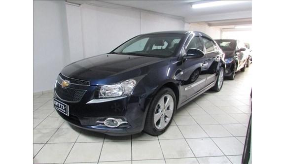 //www.autoline.com.br/carro/chevrolet/cruze-18-lt-16v-flex-4p-automatico/2014/osasco-sp/6790026