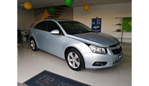 //www.autoline.com.br/carro/chevrolet/cruze-18-lt-16v-sedan-flex-4p-manual/2012/serra-es/6804397