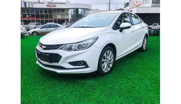 //www.autoline.com.br/carro/chevrolet/cruze-14-lt-16v-sedan-flex-4p-automatico/2017/fraiburgo-sc/6925159