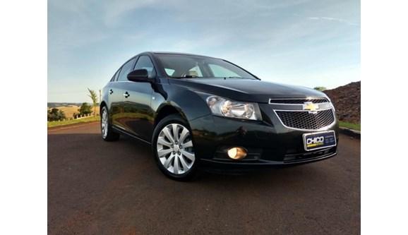 //www.autoline.com.br/carro/chevrolet/cruze-18-ltz-16v-sedan-flex-4p-automatico/2012/itapiranga-sc/6935010