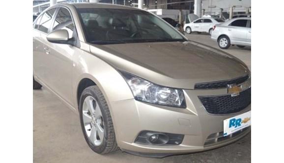 //www.autoline.com.br/carro/chevrolet/cruze-18-lt-16v-sedan-flex-4p-automatico/2014/belem-pa/7131500