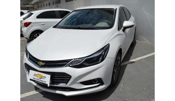 //www.autoline.com.br/carro/chevrolet/cruze-14-ltz-16v-flex-4p-automatico/2017/belem-pa/7131507