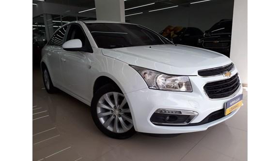 //www.autoline.com.br/carro/chevrolet/cruze-18-lt-16v-141cv-4p-flex-manual/2016/diadema-sp/7289821