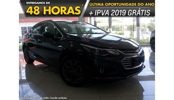 //www.autoline.com.br/carro/chevrolet/cruze-14-ltz-16v-flex-4p-automatico/2018/sao-paulo-sp/7313217