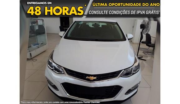 //www.autoline.com.br/carro/chevrolet/cruze-14-lt-16v-flex-4p-automatico/2018/sao-paulo-sp/7318767