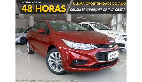 //www.autoline.com.br/carro/chevrolet/cruze-14-lt-16v-flex-4p-automatico/2018/sao-paulo-sp/7321340