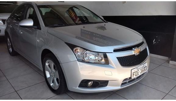 //www.autoline.com.br/carro/chevrolet/cruze-18-lt-16v-flex-4p-automatico/2014/londrina-pr/7476862