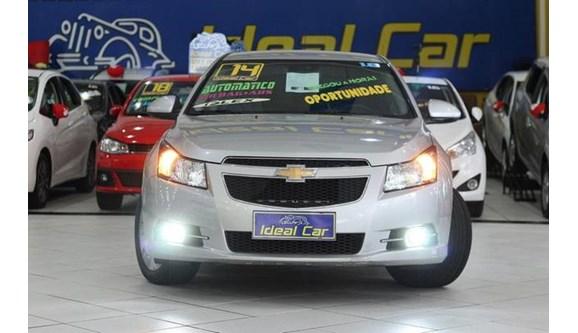 //www.autoline.com.br/carro/chevrolet/cruze-18-lt-16v-sedan-flex-4p-automatico/2014/sao-paulo-sp/7637148