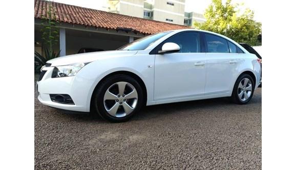 //www.autoline.com.br/carro/chevrolet/cruze-18-lt-16v-sedan-flex-4p-automatico/2014/xanxere-sc/7646214