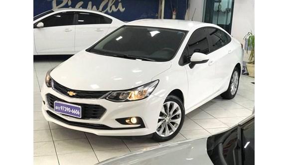 //www.autoline.com.br/carro/chevrolet/cruze-14-lt-16v-sedan-flex-4p-automatico/2017/sao-paulo-sp/7791755