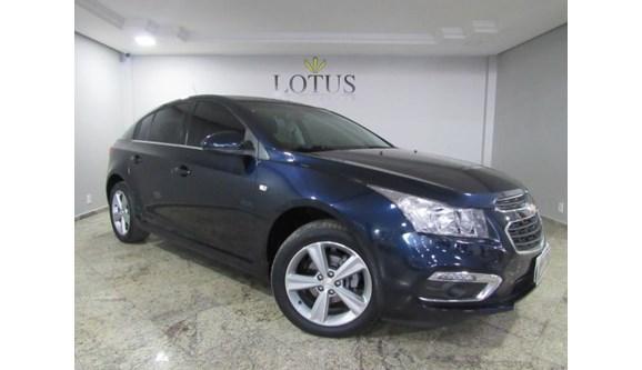 //www.autoline.com.br/carro/chevrolet/cruze-18-lt-16v-flex-4p-automatico/2015/brasilia-df/7812313