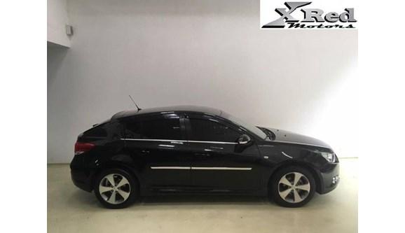 //www.autoline.com.br/carro/chevrolet/cruze-18-hb-sport-lt-16v-flex-4p-manual/2014/sao-paulo-sp/7870549