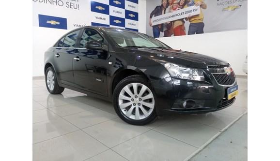 //www.autoline.com.br/carro/chevrolet/cruze-18-ltz-16v-141cv-4p-flex-automatico/2013/sao-paulo-sp/7898730