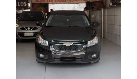 //www.autoline.com.br/carro/chevrolet/cruze-18-lt-16v-sedan-flex-4p-automatico/2012/ipatinga-mg/7919360