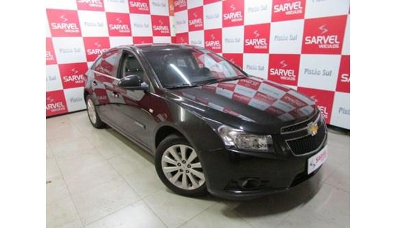 //www.autoline.com.br/carro/chevrolet/cruze-18-ltz-16v-sedan-flex-4p-automatico/2012/brasilia-df/7966149